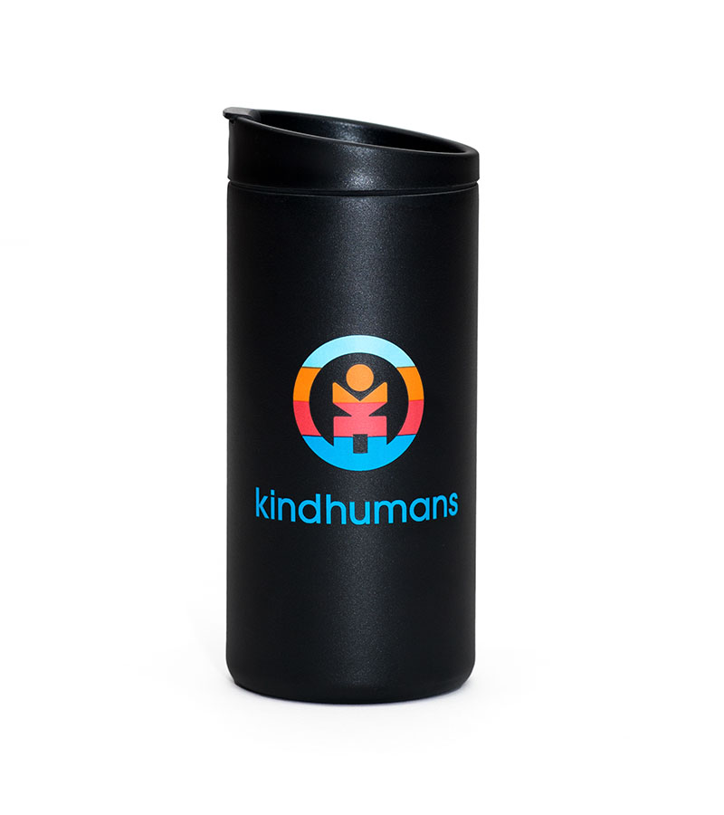 Travel-Tumbler-12oz-color-front