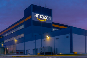 Amazon & Ahold Delhaize making moves towards a sustainable future