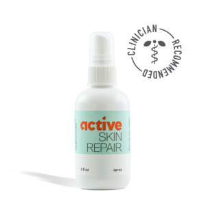 Skin Repair Spray