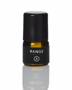 Range Essential Flow Blend 1ML Travel Roller