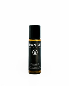 Range Essential Flow Blend 5ML Roller