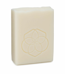 Meliora Bath + Body Castile Soap Bar (Package Free)