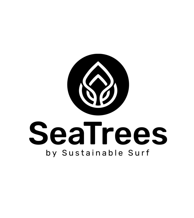 Icon for SeaTrees